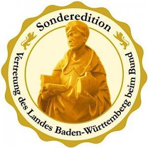 Spätburgunder Rotewein Landeswein Berlin Weingut Vogel Oberbergen Baden Kaiserstuhl