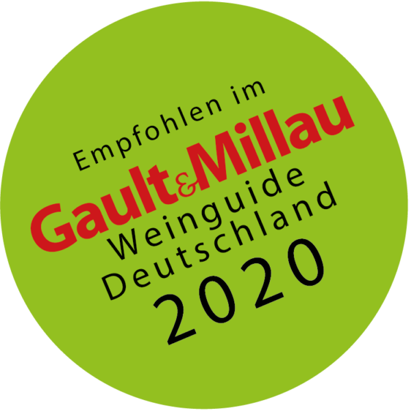 GM_EMail_Button_Weinguide_2020